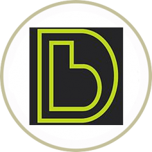 DB Architects