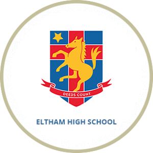 Eltham High School