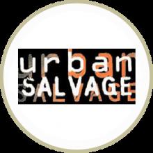 Urban Salvage