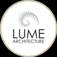 Lume Architecture