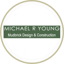 Michael R Young