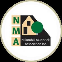 Nillumbik Mudbrick Association