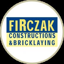 FIRCZAK
