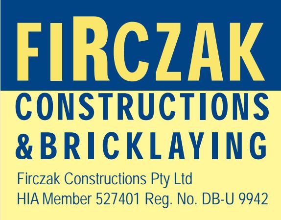 Firczak-logo