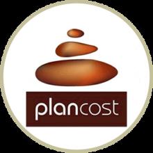 Plancost