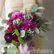 Pick Of The Bunch Floristry
