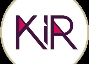 Kir Architecture