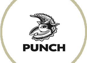 Punch Wines